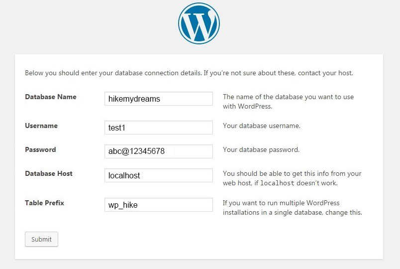 how-to-instal-wordpress-complete-guide