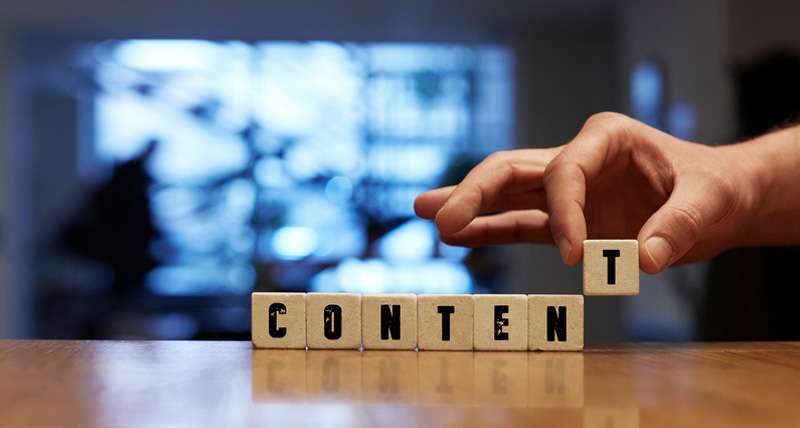 How To Write High Quality Content For Your Blog