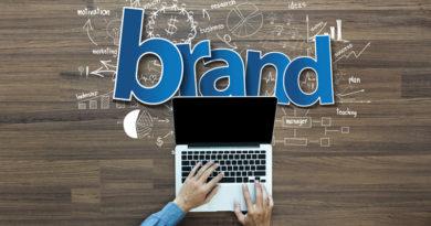 Successful Online Brand Building