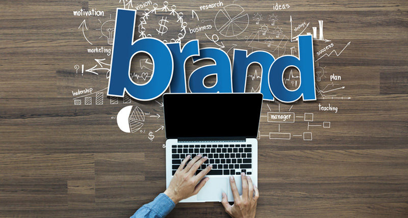 Successful Online Brand Building