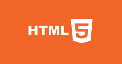 Top 15 HTML5 Interview Questions
