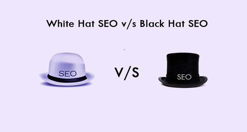 white hat seo v black hat seo