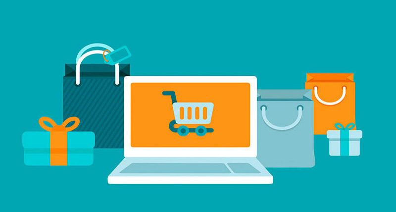 5 Important Things You Need To know Before Selling Online