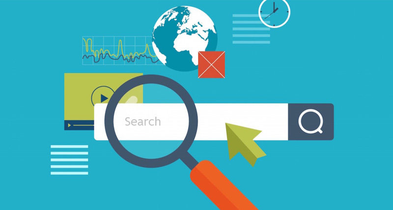 Importance Of Keywords For Your Online Business