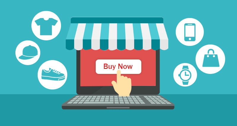 How To Find A Profitable Products To Sell Online?
