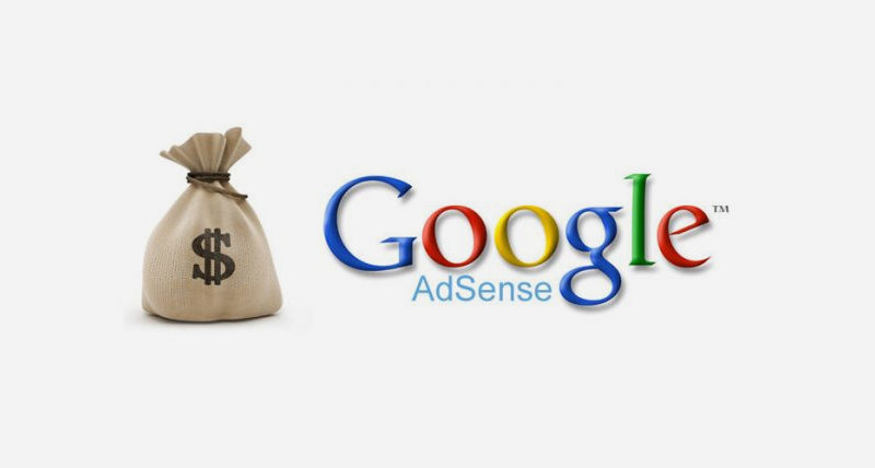 how-earn-money-with-google-adsense
