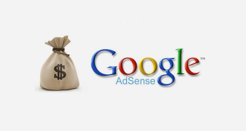 how-earn-money-with-google-adsense