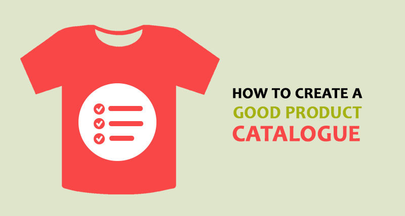 create-good-product-catalogue