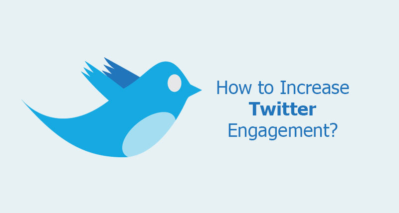 How to Increase Twitter Engagement?