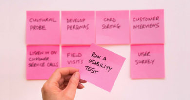 website-usability-testing-guide